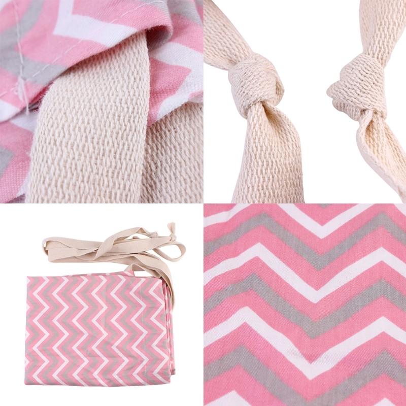 <font><b>Baby</b></font> Infant squat <font><b>Baby</b></font> Home Detachable Portable Kit Infant Hammock