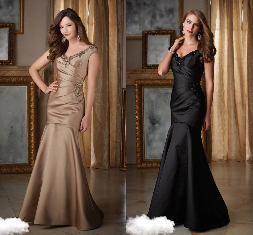 Bronze long gowns fashion dresses bronze long gowns ombrellifo Gallery