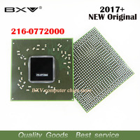 DC 2016 216 0772000 216 0772000 100 New Original BGA Chipset For Laptop Free Shipping With