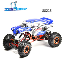 HSP RACING CAR REMOTE CONTROL ROCK CRAWLER 1/10 ELECTRICK OFF ROAD 4X4 CLIMBER HAMMER RC CAR TOYS 94180 T2 FOUR WHEELS STEERING все цены