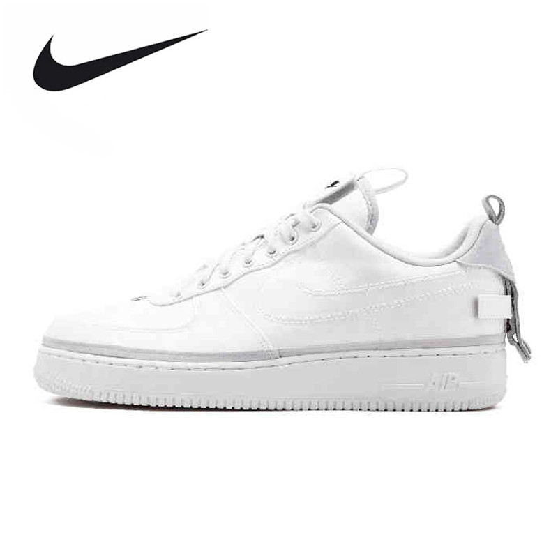 official photos 7e795 ff02b Compra 90 En Gratuito Y Air Force Del Disfruta Envío Shoes rSqrAZw