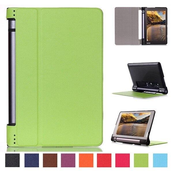 Lenovo Yoga tab 3 8″ 850F kaaned