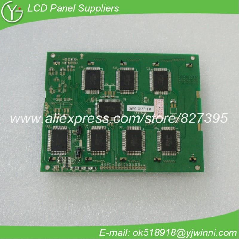 5.3 256*128 lcd panel DMF6104NF-FW5.3 256*128 lcd panel DMF6104NF-FW