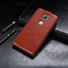 Leeco Le Pro 3 Ai Edition Case Flip Cover PU Leather Phone Case For Letv Leeco Le Pro 3 Ai Edition X651 X650 Le Pro3 Case