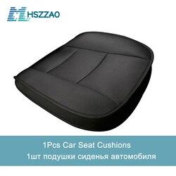 Ultra luksusowy siedzenie samochodowe ze skóry pu ochrony pokrycie siedzenia samochodu dla Volvo C30 S40 S60L V40 V60 XC40 XC60 XC90 seria suv|Pokrowce samochodowe|Samochody i motocykle -