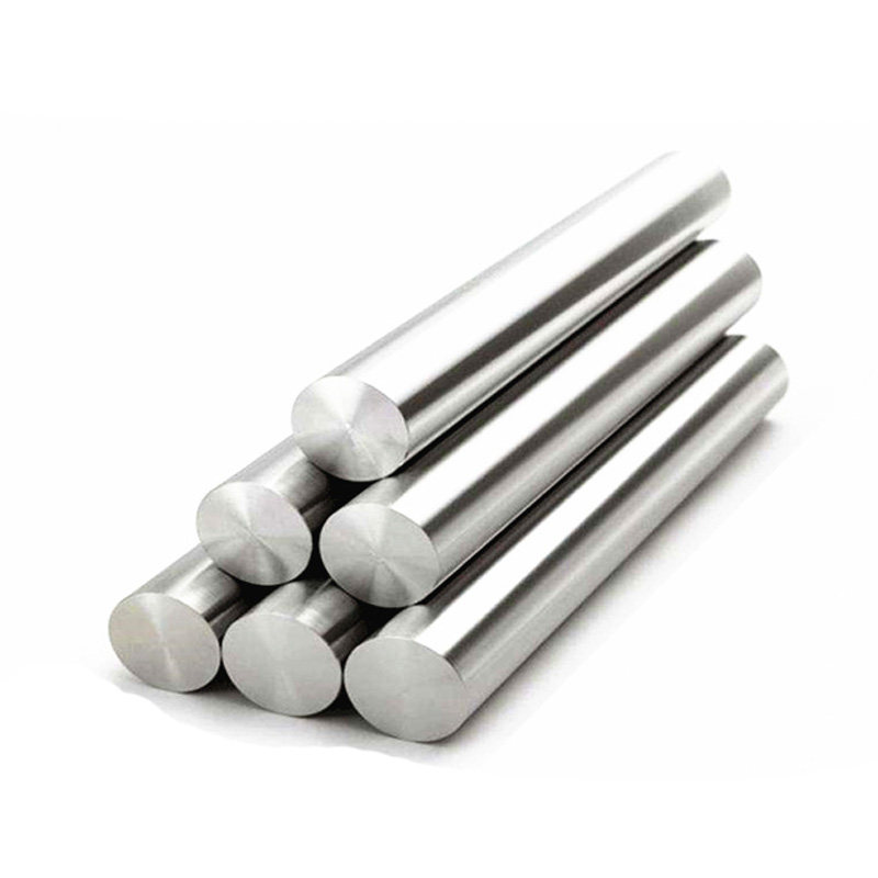 metal rod Grade 5 Dia 1mm to 15mm TC4 titanium alloy round stick solid ti bar cutting tool supplies