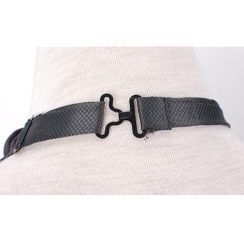 China bow tie strap Suppliers
