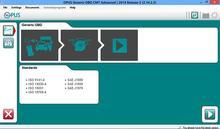 ОПУС CMT Advanced CARS and TRUCKS 2.14.2 Multilanguage