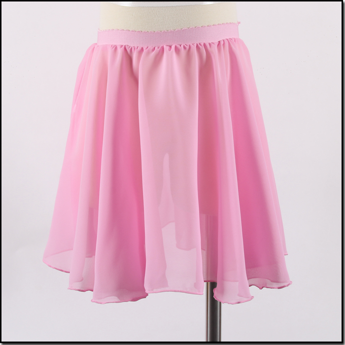 Adult Tutu Skirt This tutu is great for many occasions including weddings, holidays, parties, dance recitals, photo shoots, pageants, or for any other reason you need. ★This is a made-to-order piece, sewn especially for you from high-quality fabrics with the exceptional workmanship of.
