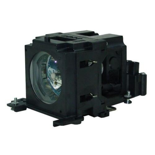 Projector Lamp Bulb RLC-013 RLC013 for VIEWSONIC PJ656 PJ656D with housing projector lamp bulb rlc 013 rlc013 lamp
