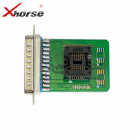 Xhorse VVDI Prog M35080 D80 Adapter V1 0