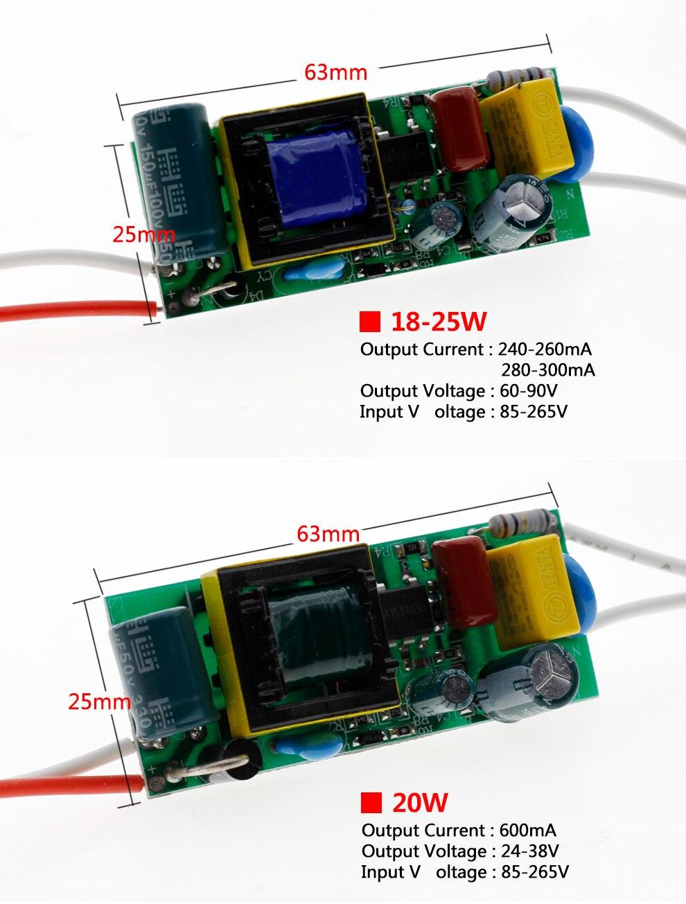 Insulation LED Drive_05