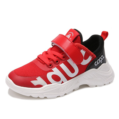 children shoes kids shoes boys casual kids sneakers for
