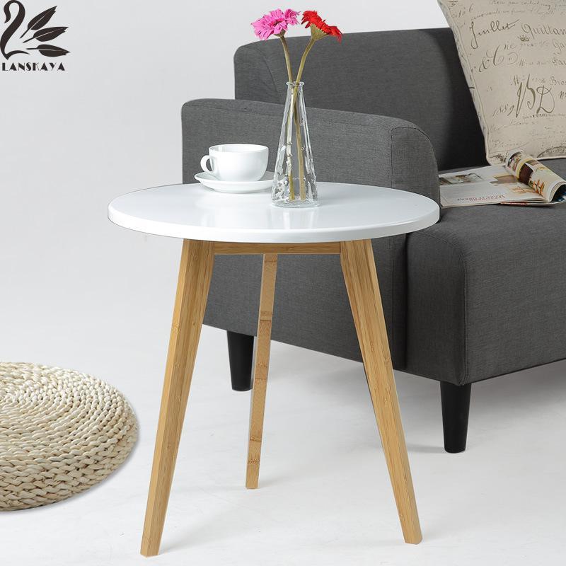 houten meubels china koop goedkope houten meubels china loten van