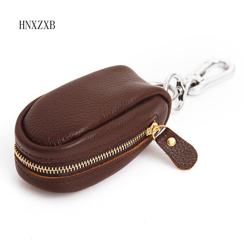 Big capactiy women wallet casual long purse zipper wallet female small clutch bag with ladies purses