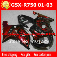 Gsxr Red For Sale