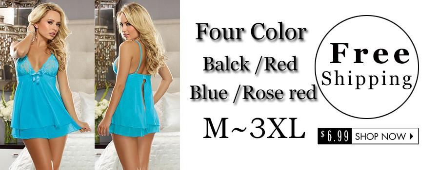 4color lingerie