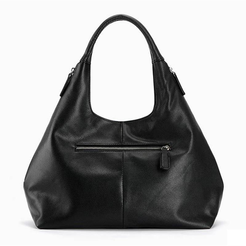 para mulheres designer bolsas bolsa Color : Black