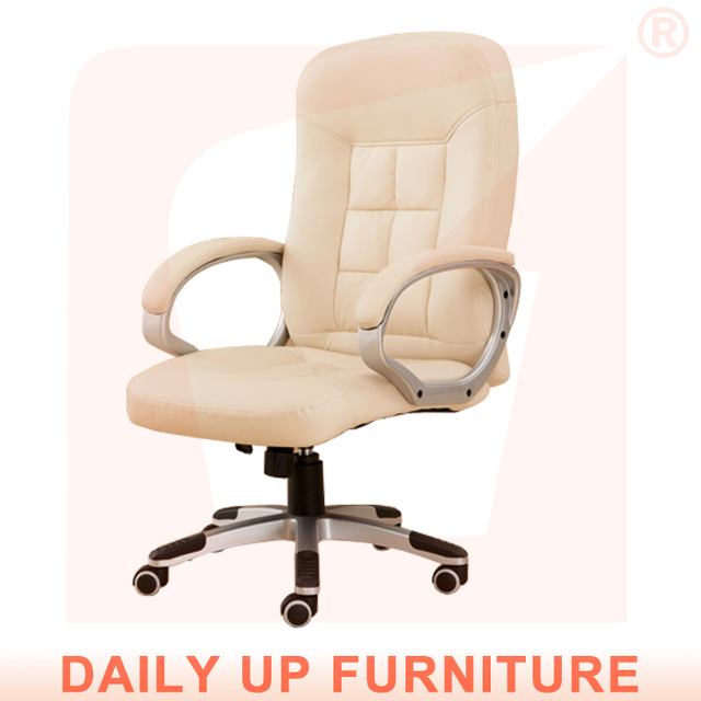 Strange Us 67 05 Executive Ergonomic Office Chair Pu Leather Recliner Chair For Office Swivel Lift Chair With Armrest Best Products For Import In School Ncnpc Chair Design For Home Ncnpcorg