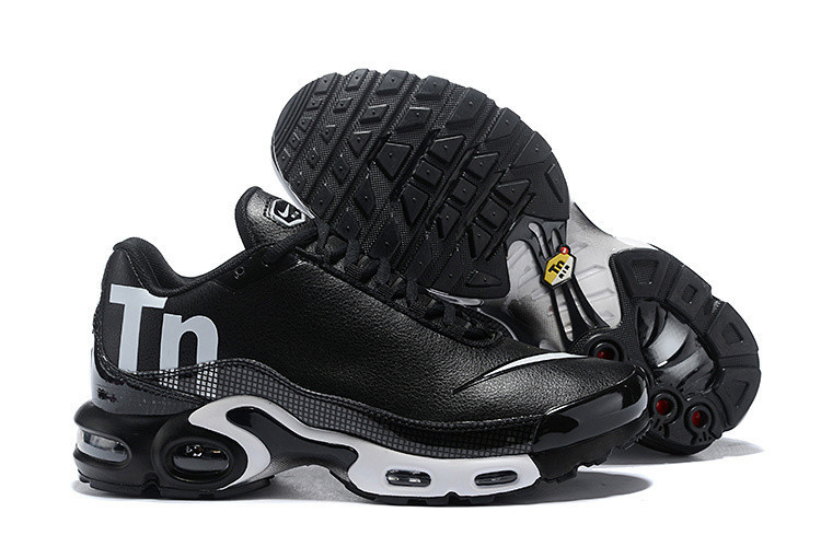 low priced e1c10 0ea93 Best Original NIKE Air Max Plus Tn Leather Outside Men Sport Running Shoes  Male Outdoor Anti-Slip Sole Cushioning Sneakers Eur 40-46 offerswhere can I  ...