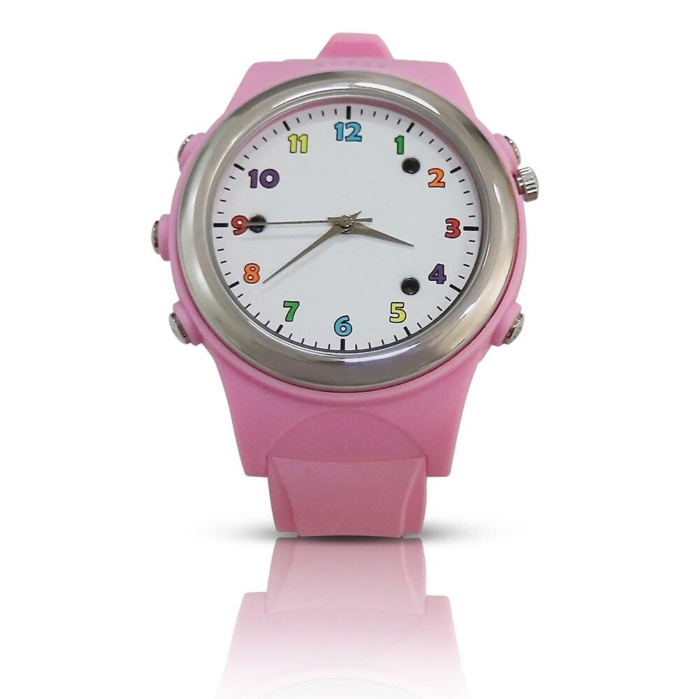 TD01-B GPS LBS Montre Smart Watch Téléphone Enfants Étanche Sport Montres SOS Appel SIM Carte Enfants Smartwatch relogio Smartband Montre