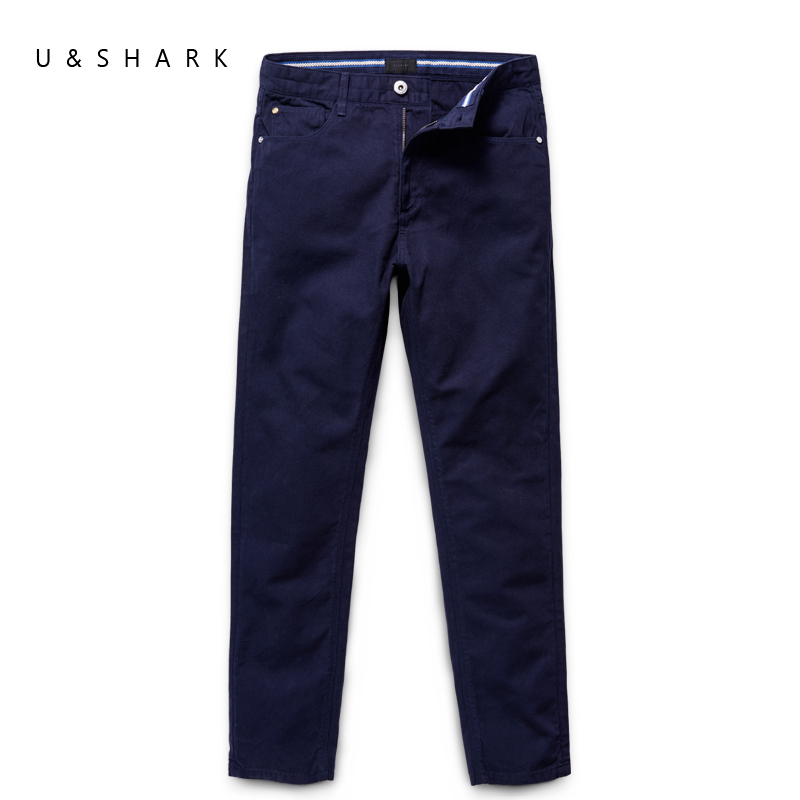 Popular Navy Blue Skinny Pants for Men-Buy Cheap Navy Blue Skinny ...