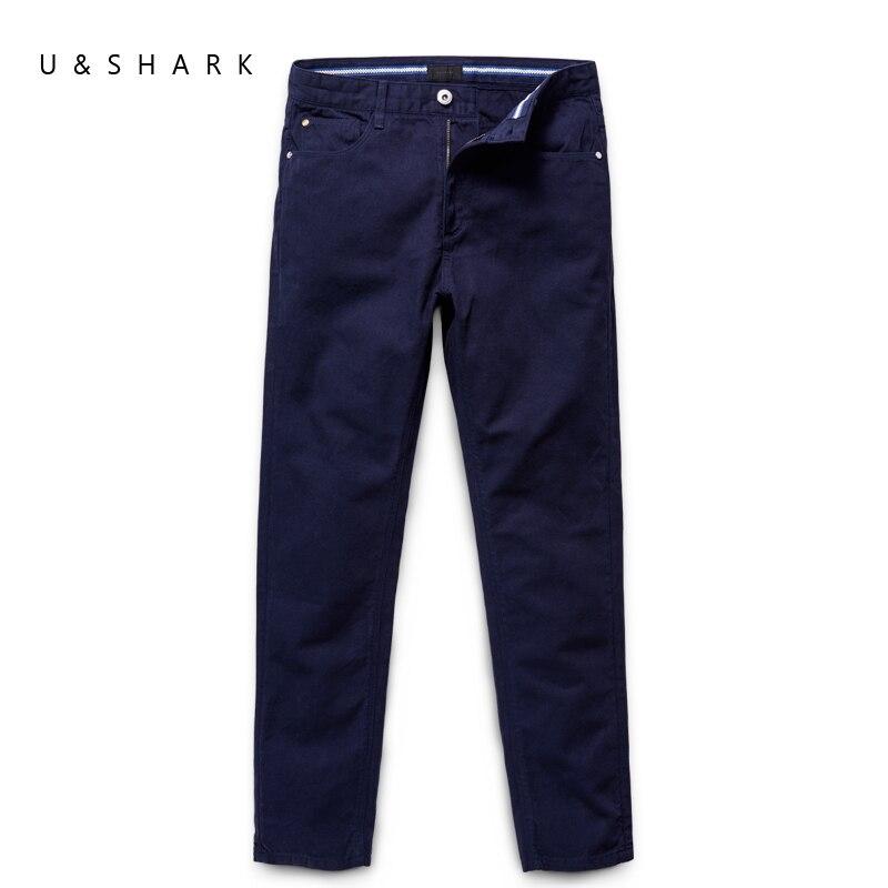 Popular Navy Blue Dress Pants for Men-Buy Cheap Navy Blue Dress ...