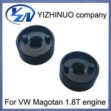YN car repair tool engine automobiles camshaft timing tool car accessories automobiles7days no reason return high quality
