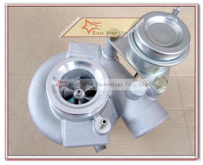 TD04HL-15T 49189-01800 49189-01830 9172180 Turbo Turbocharger For SAAB Aero Viggen 9-3 9-5 Upgrade 2.3L B235R B235L B205R 250HP (5)