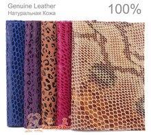 Unisex  Genuine leather Passport Cover Leopards Passport Wallet Travel Passport Holder ID Credit Card Holder PC-41