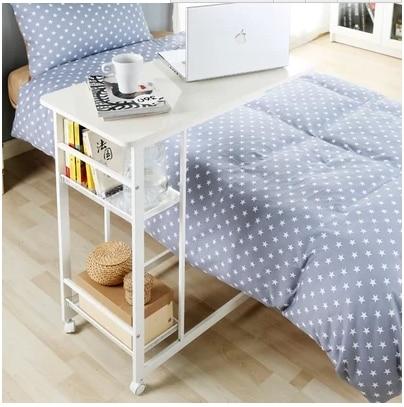 Miraculous Desktop Computer Desk Bed With Bedside Tables Desk Desk Pabps2019 Chair Design Images Pabps2019Com
