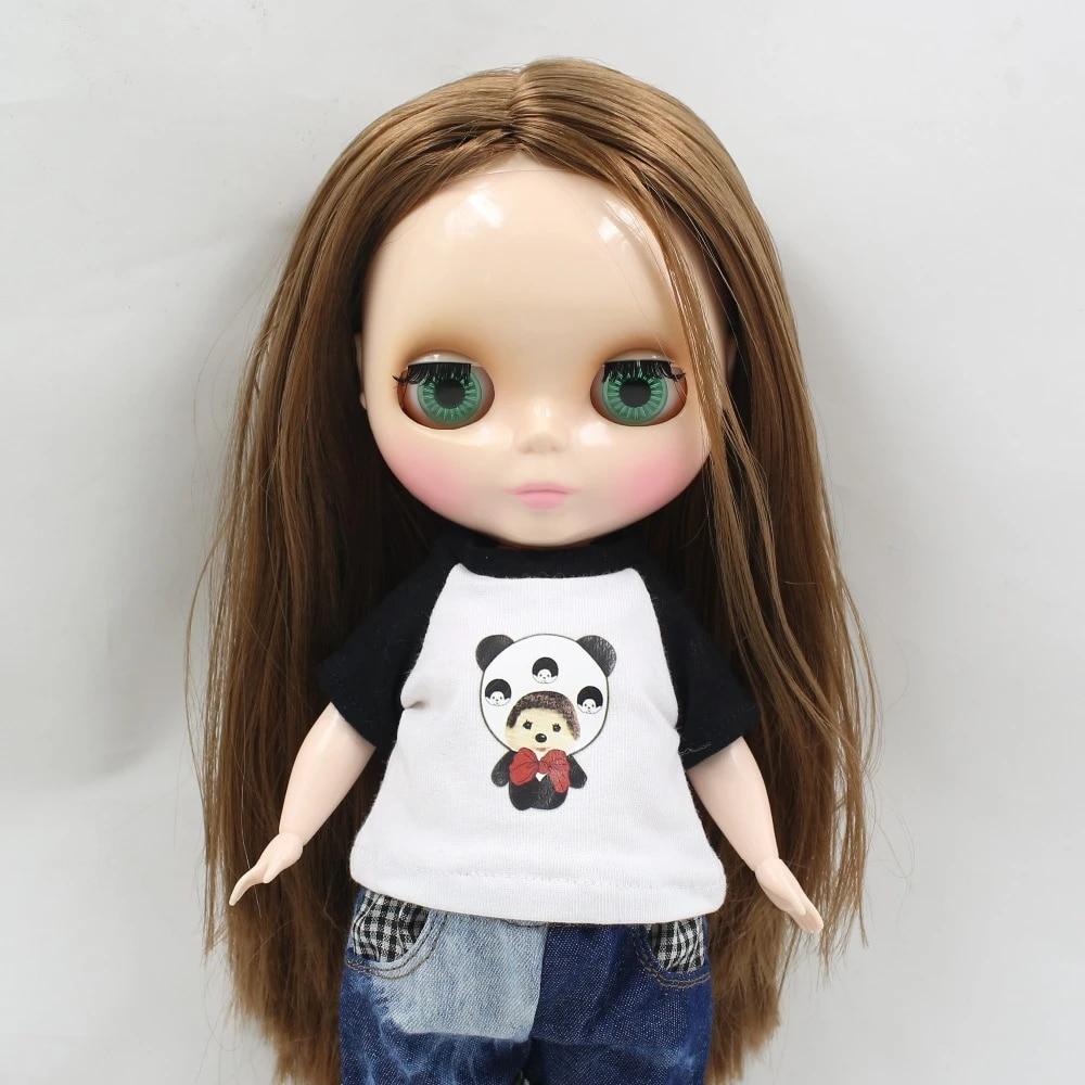 Chunky Girl Has Fun With Toys