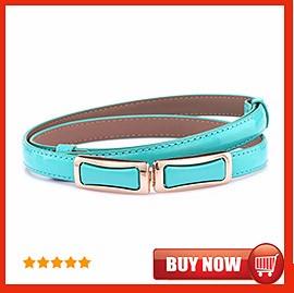 women-belt_11