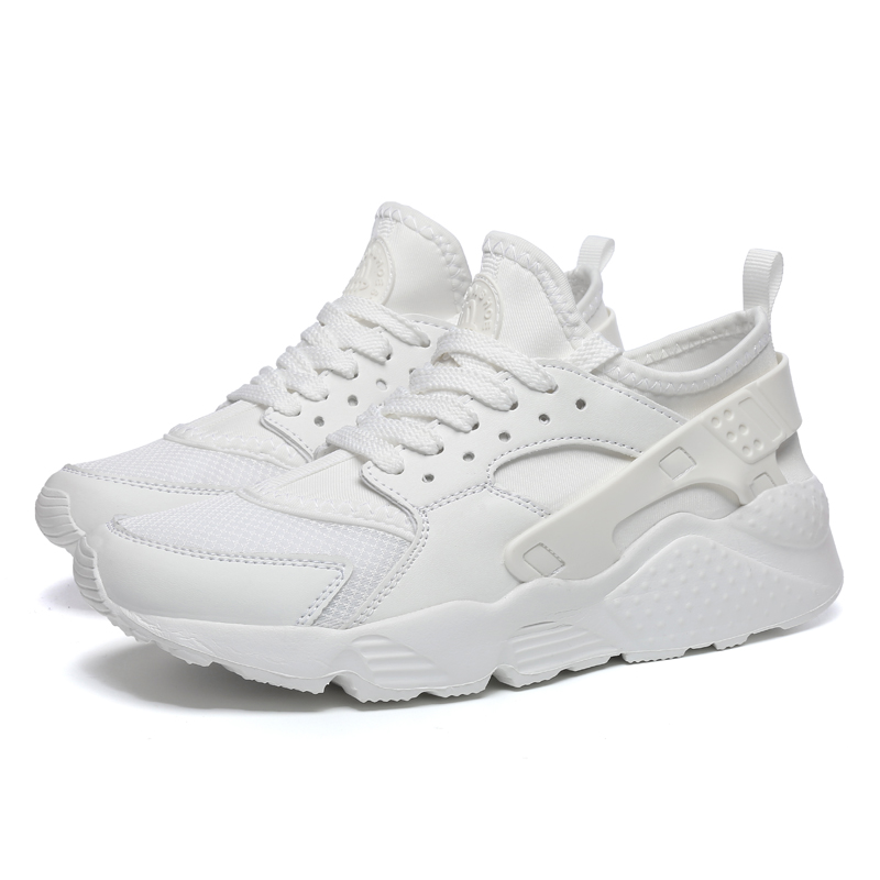c65090e7be Men's Big Size tenis Shoes Sport ayakkabi Air off white Sneakers for Men  chaussure homme sport homme zapatillas zapatos de mujer
