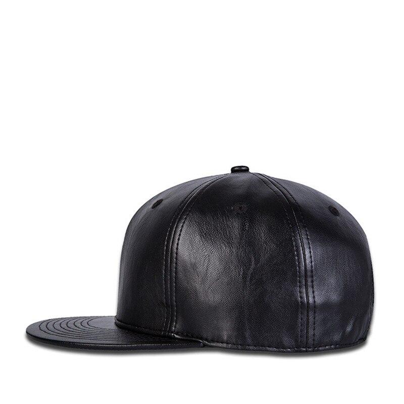 black snapback hat 3374436219_21131714