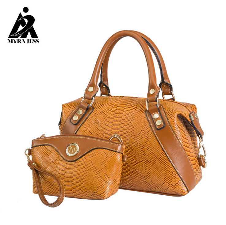fake birkin hermes - Online Get Cheap Design Purses -Aliexpress.com | Alibaba Group