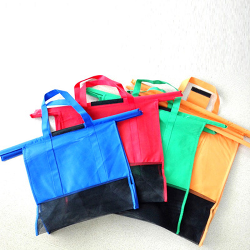 4pcs-set-Cart-Trolley-Supermarket-Shopping-Bag-Grocery-Grab-Shopping-Bags-Foldable-Tote-Eco-friendly-Reusable (5)