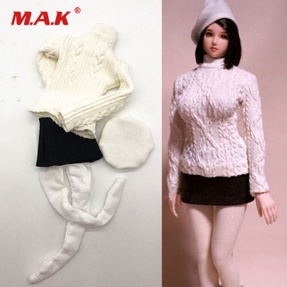 Worldwide delivery 1/6 scale hat in NaBaRa Online