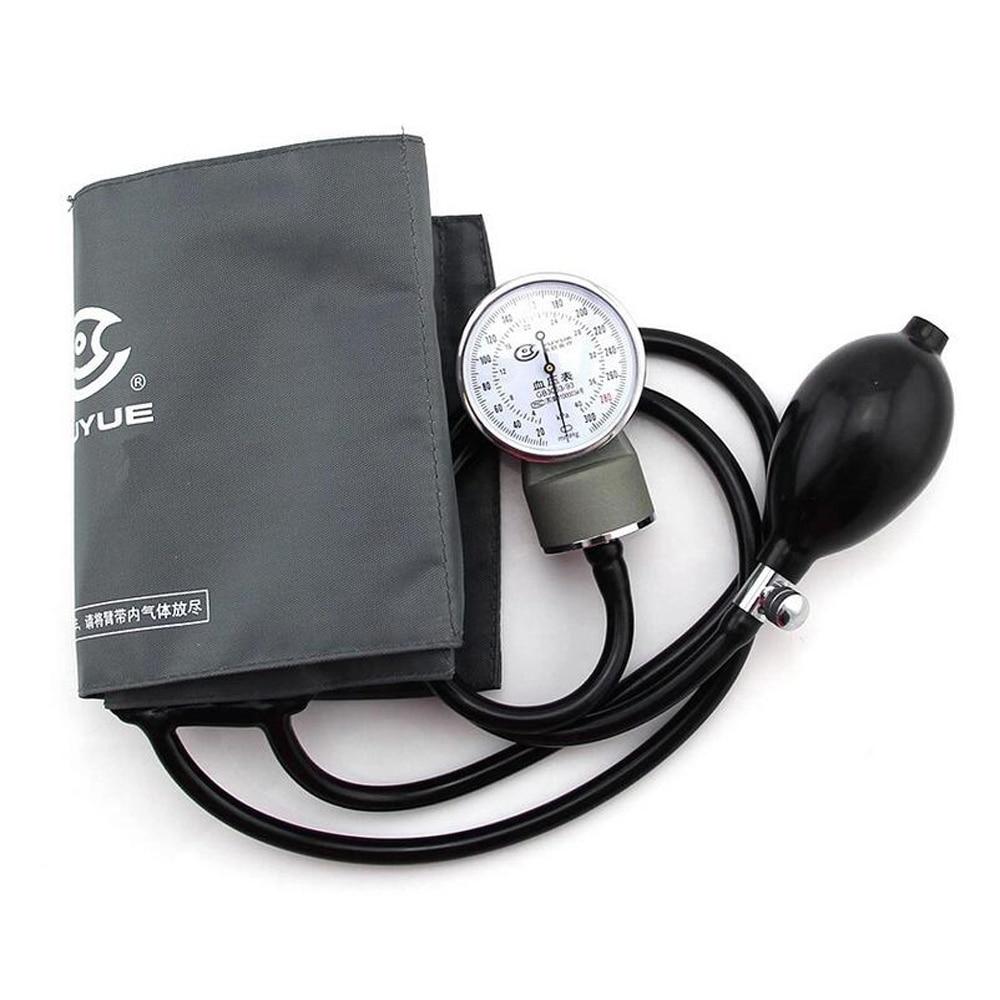 quicksilver digital watch instructions