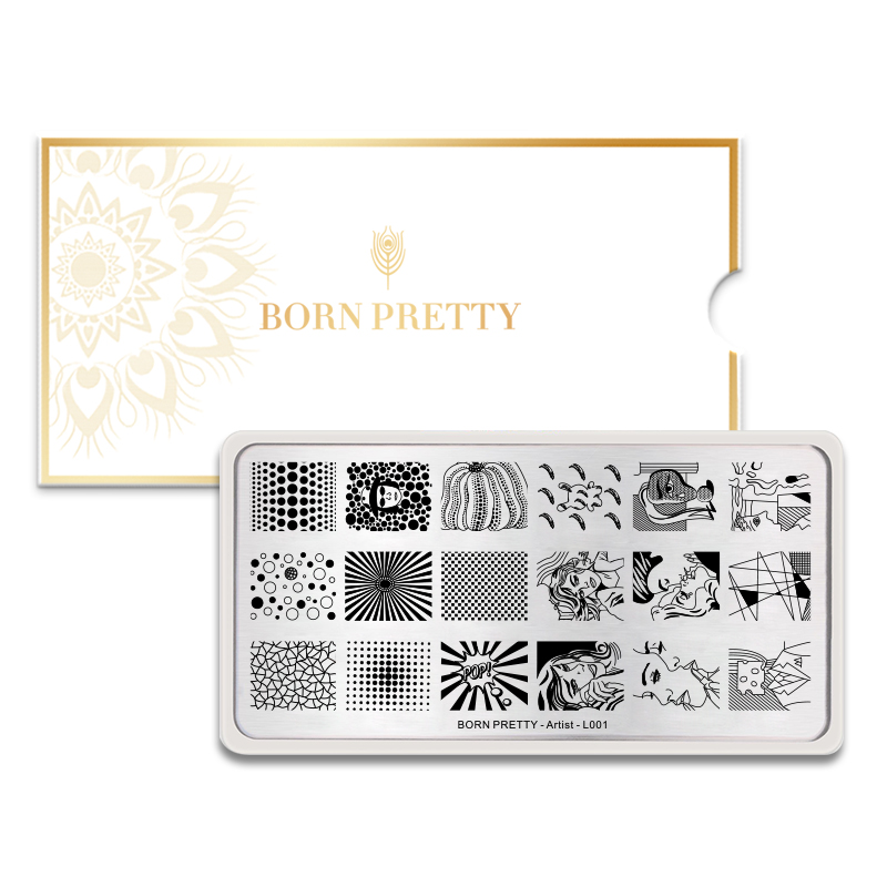 BORN-PRETTY-Nail-Stamping-Plates-Multi-patterns-Rectangle-Nail-Art-Stamp-Image-Template-Stencils-Artist-DIY.jpg_ (3)