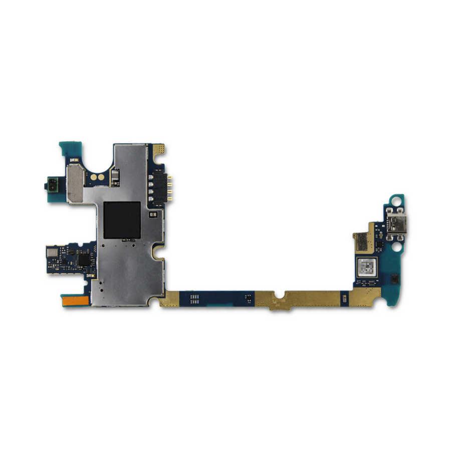 100% разблокированная материнская плата для LG G2 мини D620 материнская плата, замена лоджик борд для LG G2 мини D620 с полным набором чипов