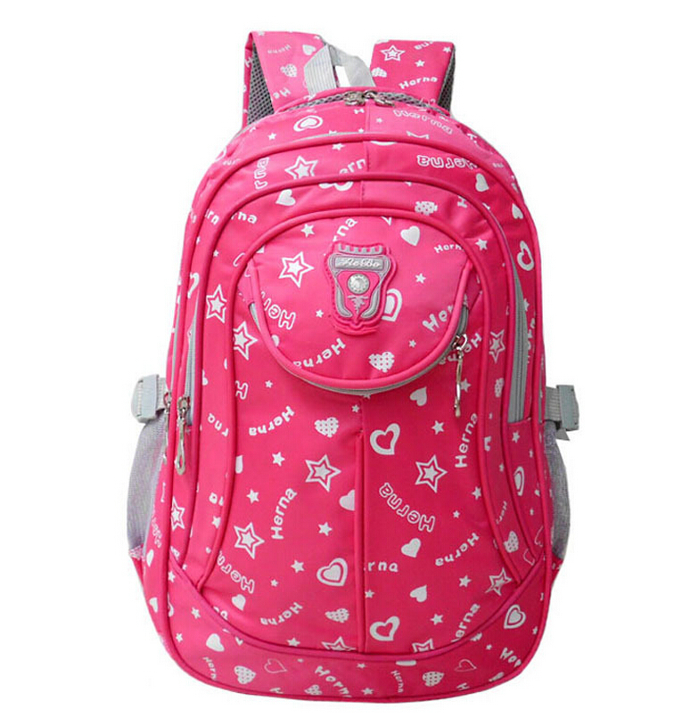 Girls School Backpack - Top Reviewed Backpacks