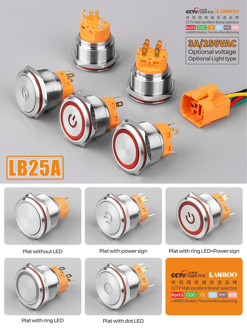 valve stem FEBI 01592 Seal Set