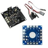 F04034 B KK V5 5 Flight Circuit Control ESC Board V2 9 Programmer Firmware Loader USB