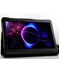Octa Core 3G Tablet 4GB RAM 32GB ROM 1920 1200 Dual Cameras 8MP Android 7 0