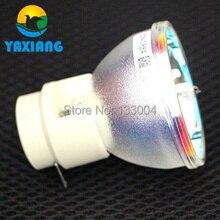 Original bare projector lamp bulb ET-LAC300 for Panasonic PT-CX300 PT-CW330 PT-CX301R PT-CW331R projectors
