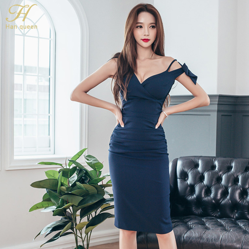 Sexy Women's Formal Suit Blazer And Skirt Set For Office Business Wear Wedding And Party