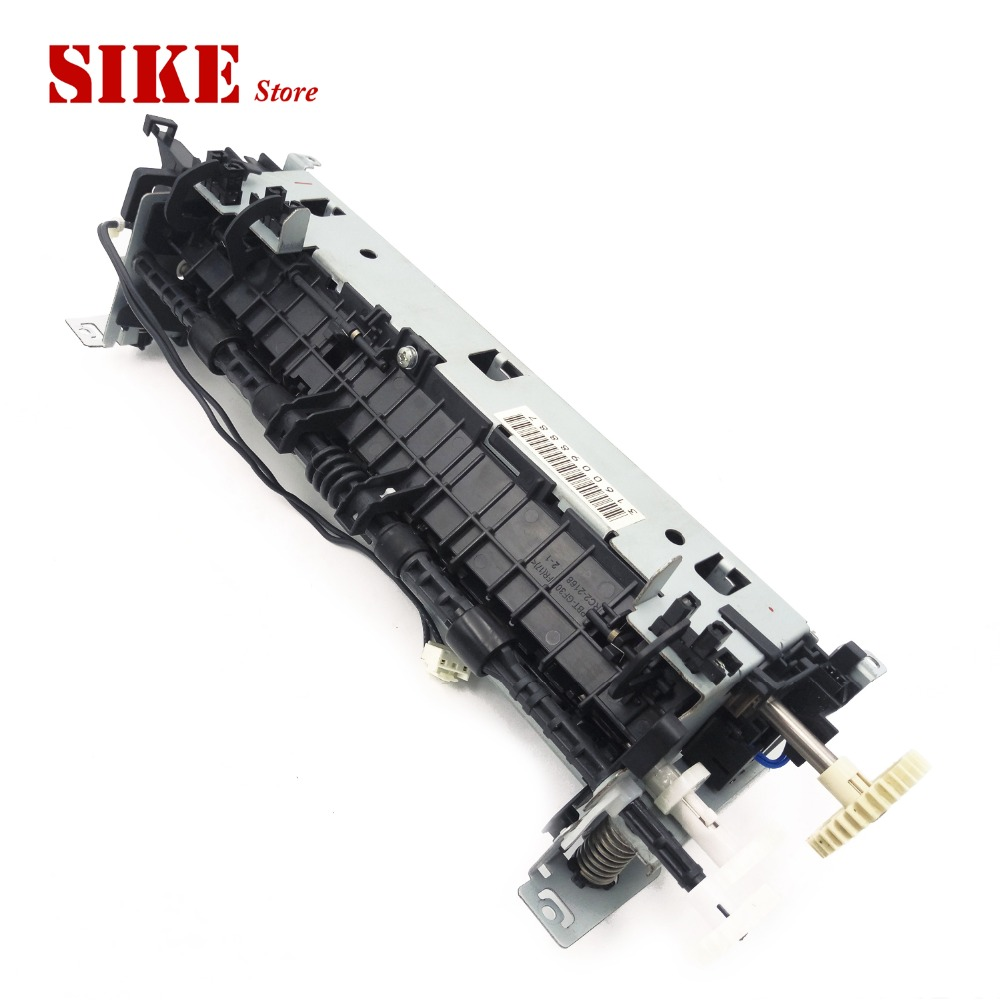 цены RM1-4430 RM1-4431 Fusing Heating Assembly Use For Canon MF8050Cn MF8080Cw MF8050 MF8080 MF 8050 8080 Fuser Assembly Unit