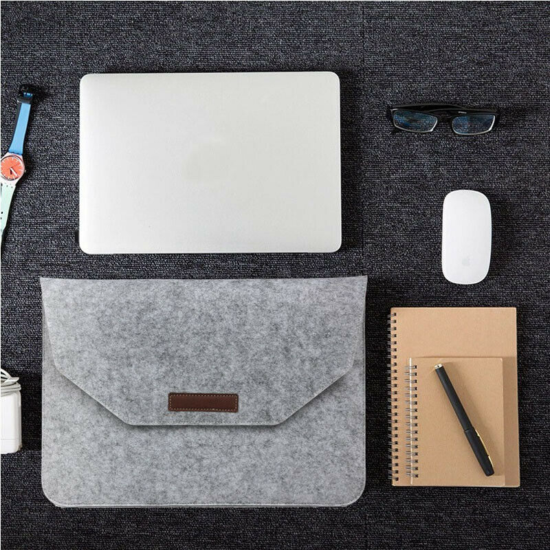For MacBook Air Pro