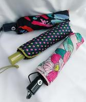 Travel Accessories umbrella